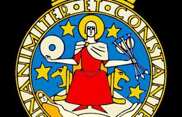 logo_oslo kommune