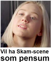 Sex och samfunn Oslo