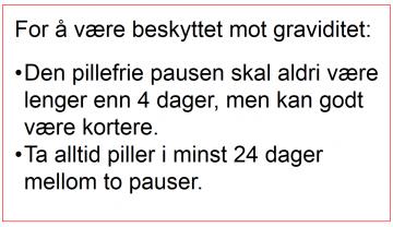 sex chat norsk p stav blødninger