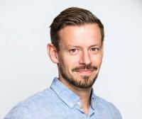 Anders Røyneberg