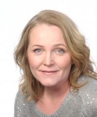 Mariann Olsvik