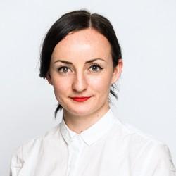 Sara Rydland Nærum